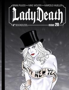 LadyDeath20NYNewYear_1024x1024