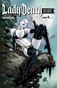 LadyDeathApoc4-Sultry